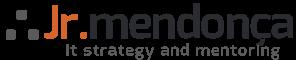 Blog da Jr Mendonca – Artigos e notícias do mundo dos negócios e tecnologia